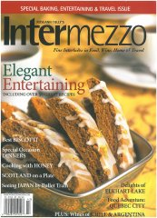 BG-Intermezzo,-issue-43---Cover.jpg