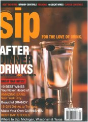 GR-SIP,-issue-12---Cover.jpg