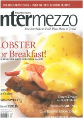 Interm---JanFeb(40)---COVER.jpg